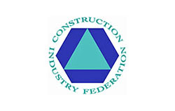 Construction Industry Federation